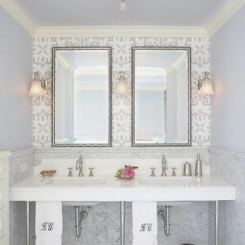Lilac Bathrooms Design Decor Photos Pictures Ideas Inspiration Paint Colors And Remodel