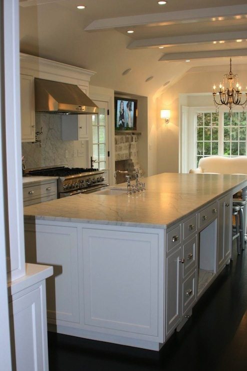 Interior Design Inspiration Photos By West End Cabinet Company