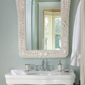 pottery barn bathroom sconce design ideas