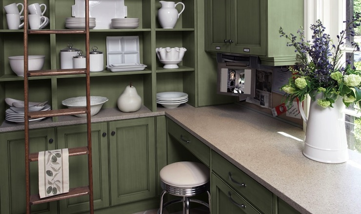 Country Kitchen Cabinets Country Kitchen Downsview Kitchens