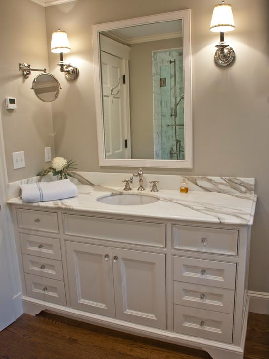 Benjamin Moore Revere Pewter Bathroom Benjamin Moore Revere Pewter 1 Plus 1 Design