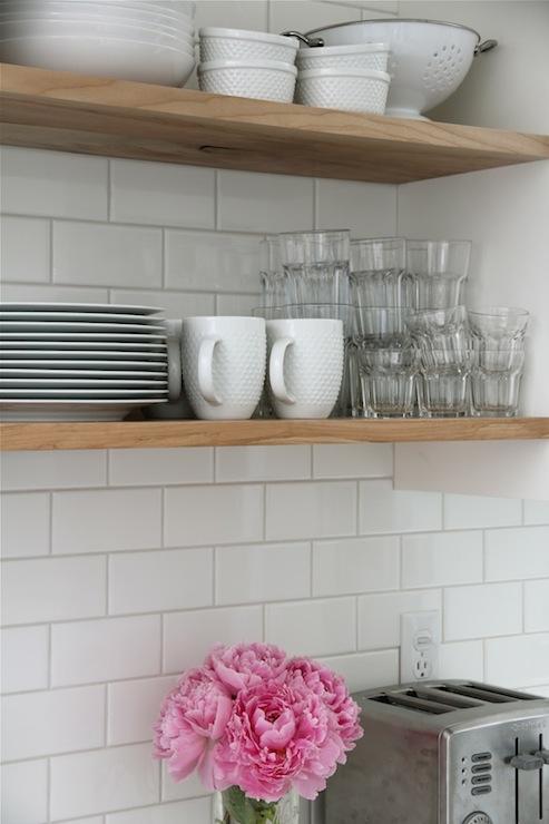 home depot arabesque tile design ideas