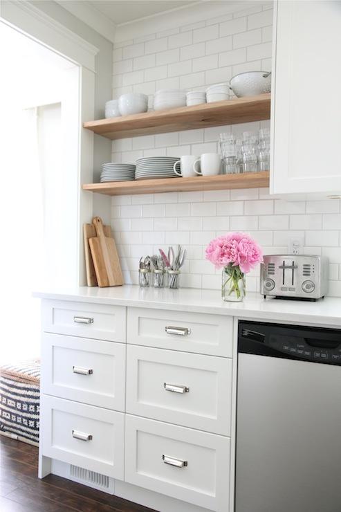 home depot tiles design ideas