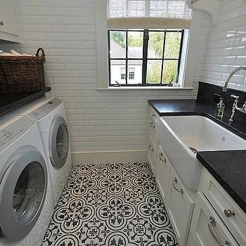 laundry floor tile ideas design ideas