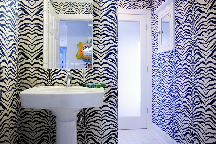 Bathroom Decor Ross