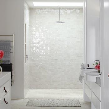 https www decorpad com search iridescent tile shower