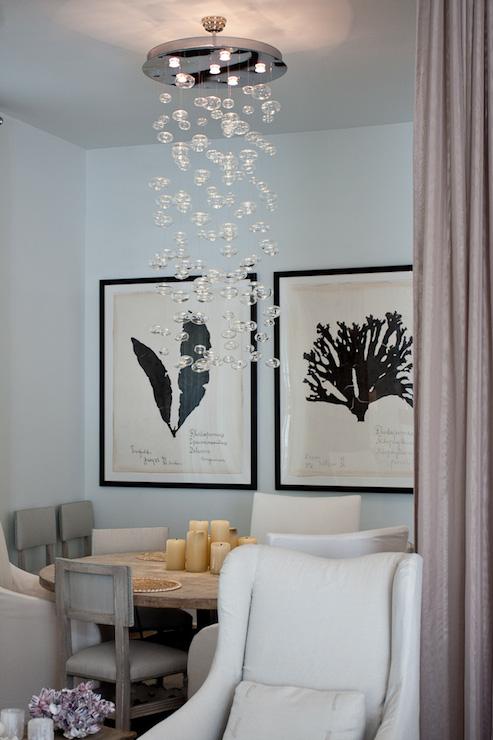 Interior Design Inspiration Photos By Romair Homes