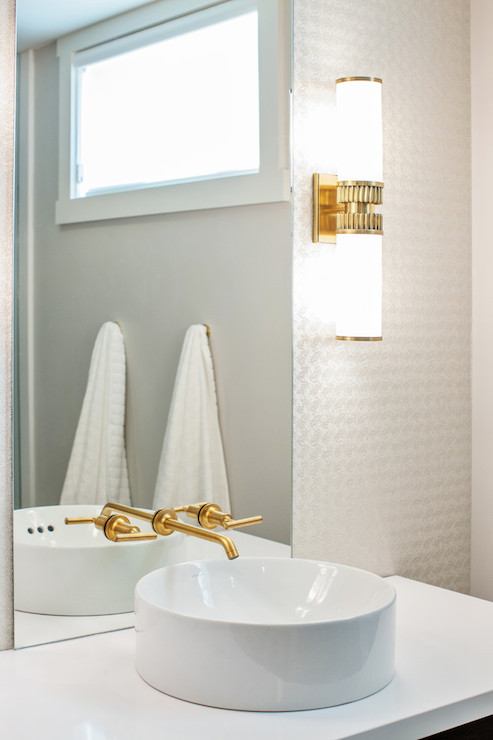 Bathroom Vanity Light Mounting Height bathroom vanity light height - home design