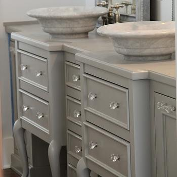 Repurposed Bathroom Vanity Design Decor Photos Pictures Ideas Inspiration Paint Colors