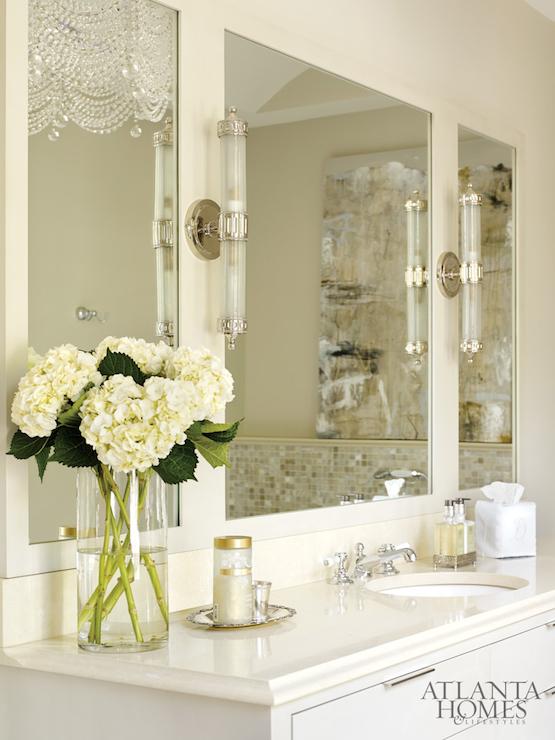Bathroom Storage Zara Healthydetroiter Com