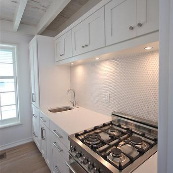 Cabinets Over Stove Design Ideas