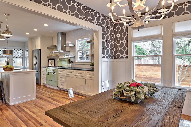 Interior Design Inspiration Photos By Avenue B