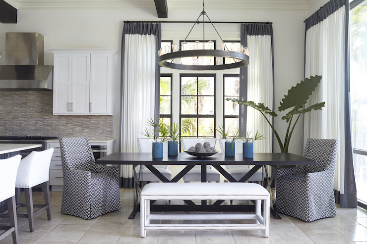 Interior Design Inspiration Photos By Tracery Interiors