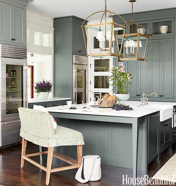 Paint Gallery Sherwin Williams Retreat Paint Colors