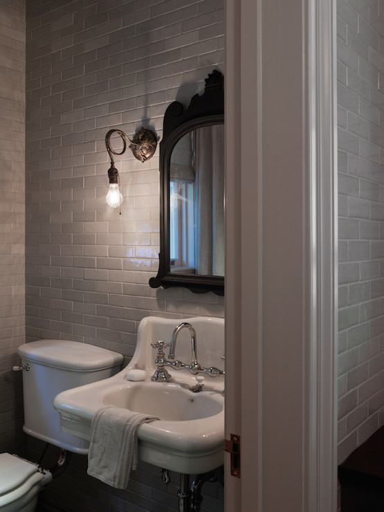 Image Result For Bathroom Mirrors With Storage Ideas