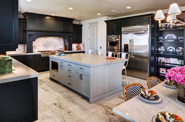 Kitchen Tiles Azulejo Blanco Brillo Wall Tile White