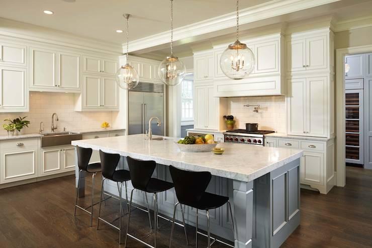 Cabinet Over Kitchen Sink Design Decor Photos