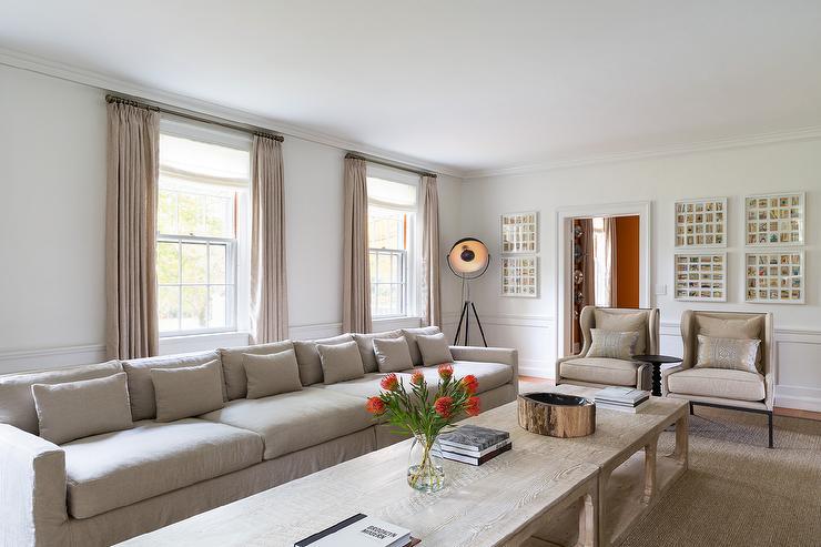 long sofa design ideas