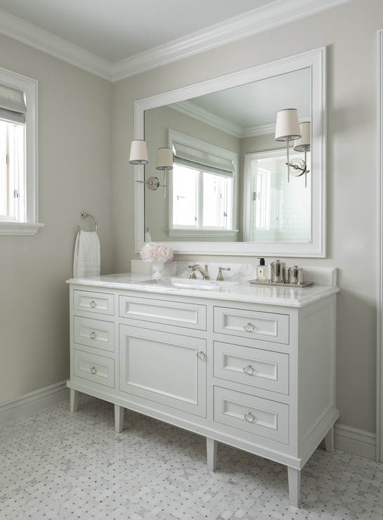 Traditional Bathroom Ideas Traditional Bathroom Marianne Simon Design