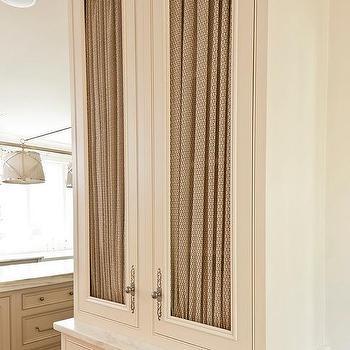 raised panel cabinet doors design ideas