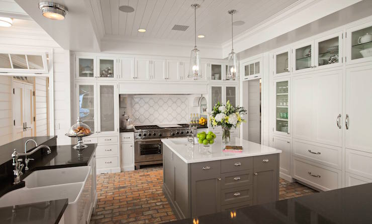 Better Homes Gardens Kitchen Backsplash Ideas