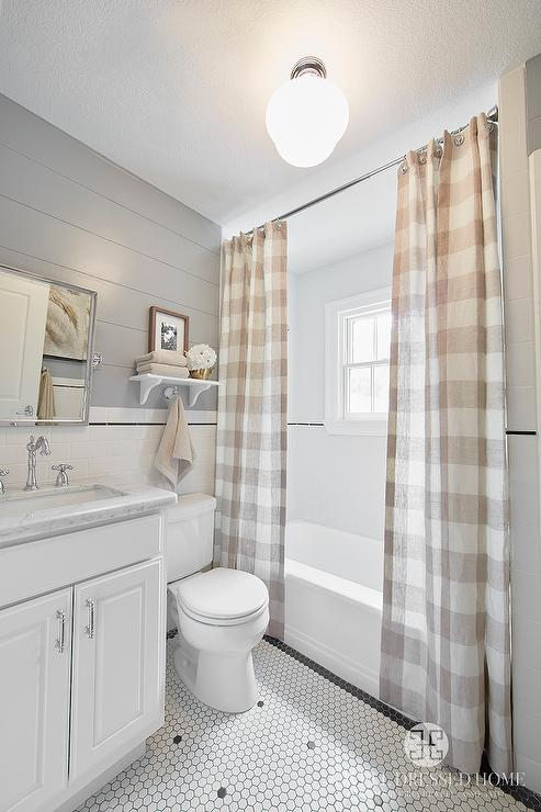 Freeware Bathroom Design Software