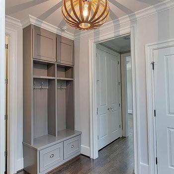 Interior Design Inspiration Photos By Legacy Custom Homes
