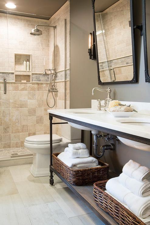 Bathroom Decor And Accessories