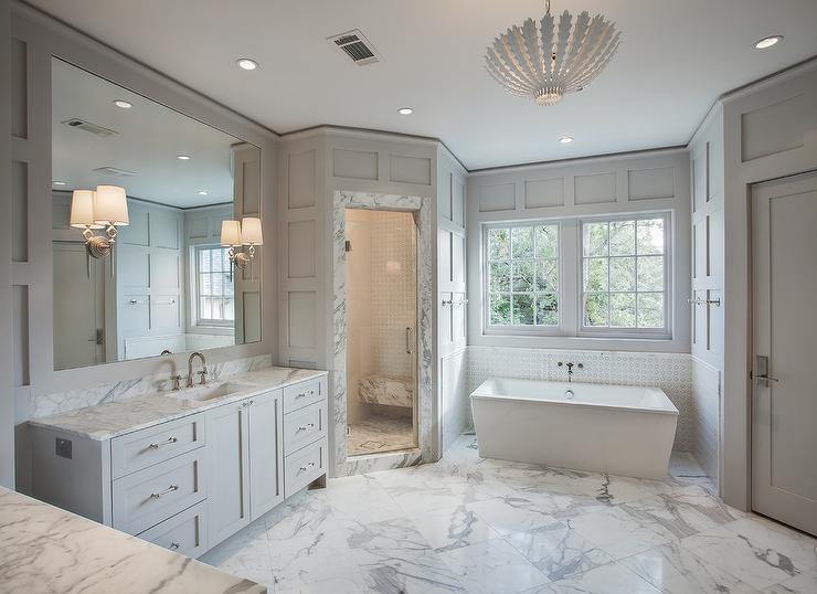 Bathroom Ideas Bloxburg - Bathroom Ideas