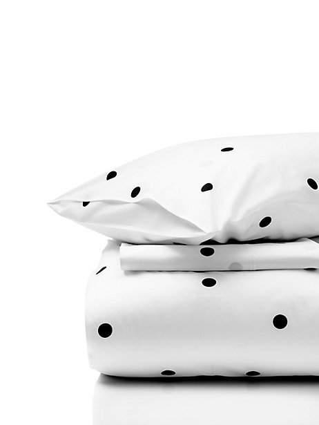 Jasmine Aqua King Size Comforter Set Overstock Com