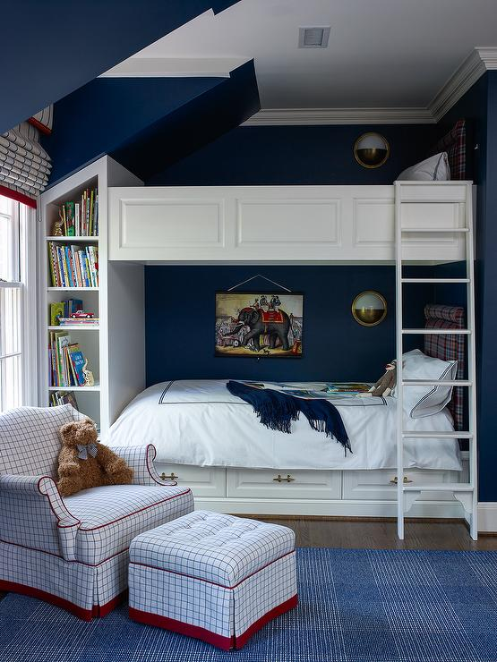 Boy Room Ideas With Bunk Beds Novocom Top