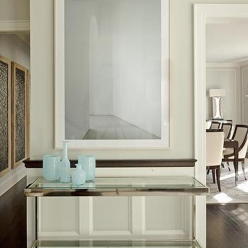 Interior Design Inspiration Photos By Lynne Scalo Design