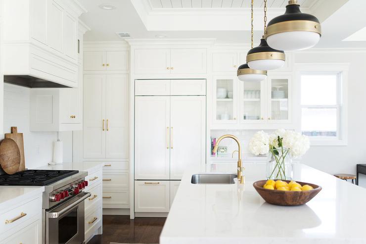 torquay quartz kitchen countertops with