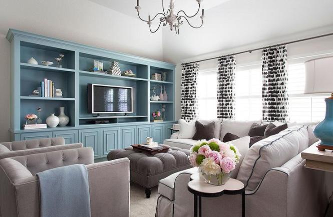 Good Tiffany Blue Living Room Ideas 41 In Man S With