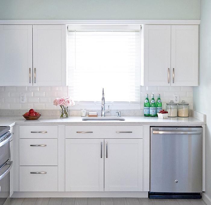 Lowes Arcadia Cabinets Design Ideas