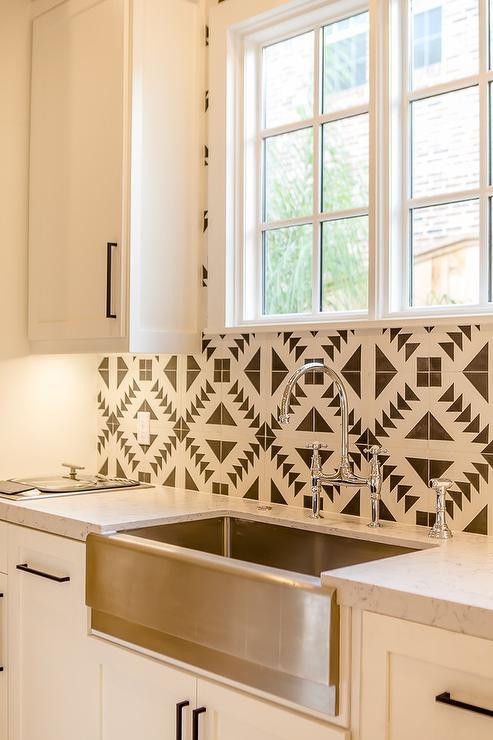 cement tile shop tulum kitchen