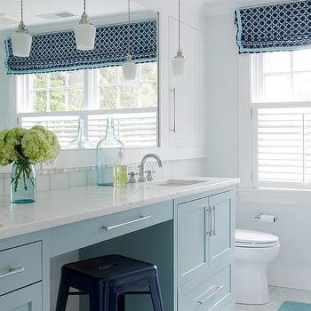 dark blue bathroom vanity best colors for your home navy