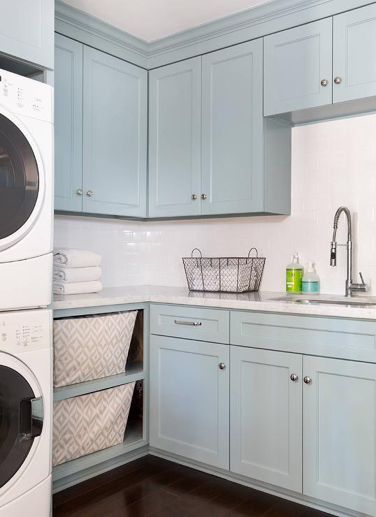 Kitchen And Bath Design 2017
