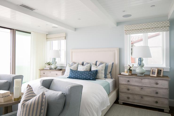 Beach Pinterest Cottage Decor