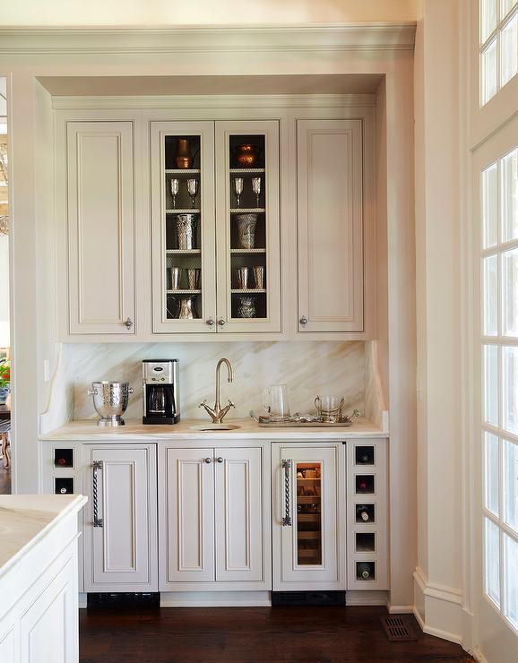 Chicken Wire Cabinet Doors Design Ideas