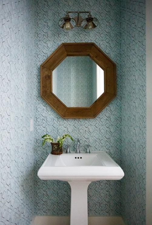 Small Bathroom And Toilet Design