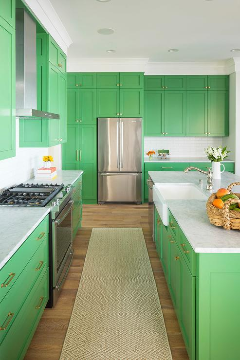 Paint Gallery Greens Paint Colors And Brands Design Decor Photos Pictures Ideas