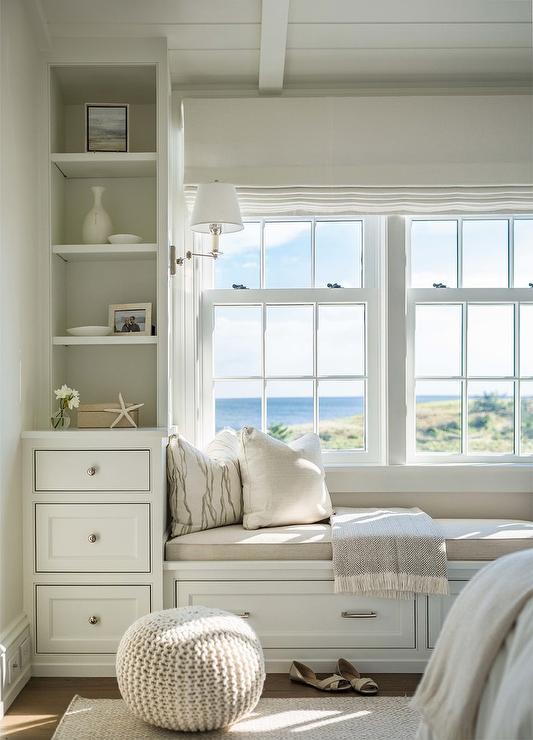 Interior Design Inspiration Photos By Pinney Designs