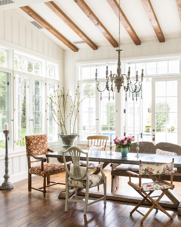 Interior Design Inspiration Photos By Giannetti Home