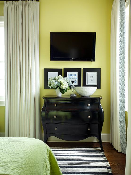 Paint Gallery Yellows Paint Colors And Brands Design