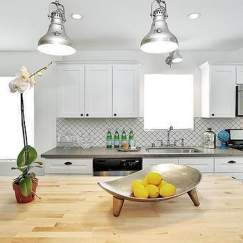 home depot kitchen backsplash tiles