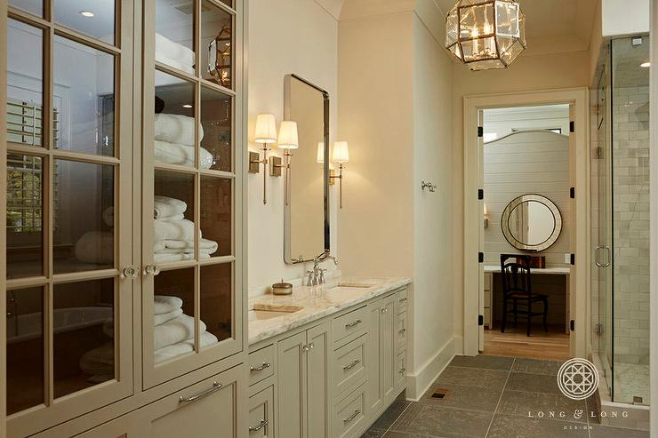 Full Bathroom Sets