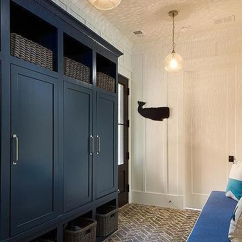 Interior Design Inspiration Photos By Jacksonbuilt Custom