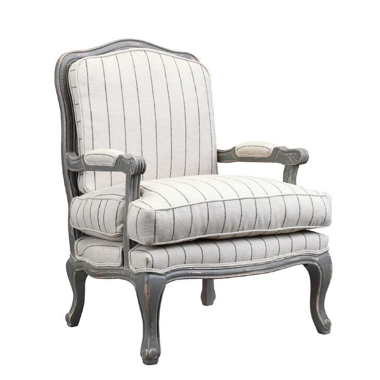 White Upholstered Dining Room Chairs