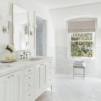 large marble tile design ideas